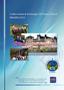 Coalbrookdale School Prospectus